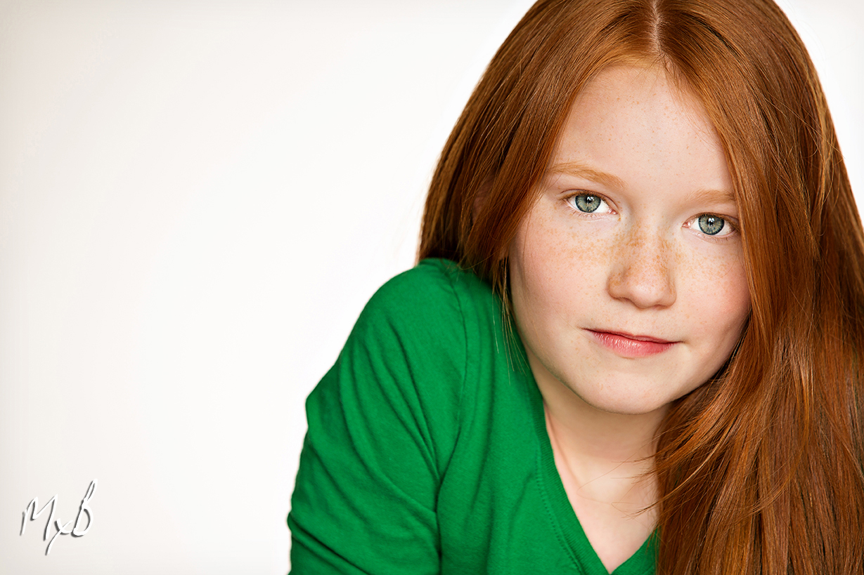 _B0C0960_WEB_LosAngeles_Kids_Actor_Headshots