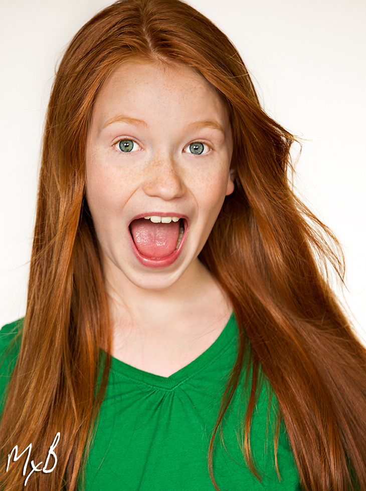 _B0C1002_WEB_Crop_LosAngeles_Kids_Actor_Headshots