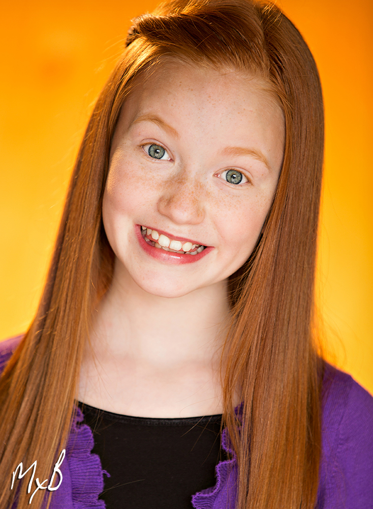 _B0C1069_WEB_CROP_LosAngeles_Kids_Actor_Headshots
