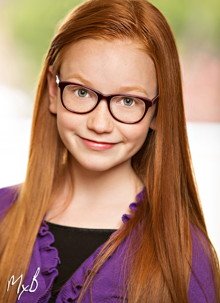 _B0C1095_WEB_Crop_LosAngeles_Kids_Actor_Headshots