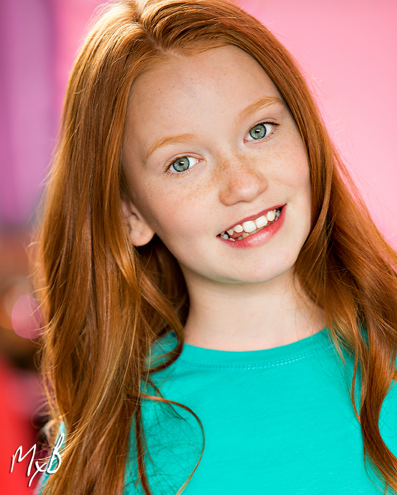 _B0C1237_WEB_Crop__LosAngeles_Kids_Actor_Headshots