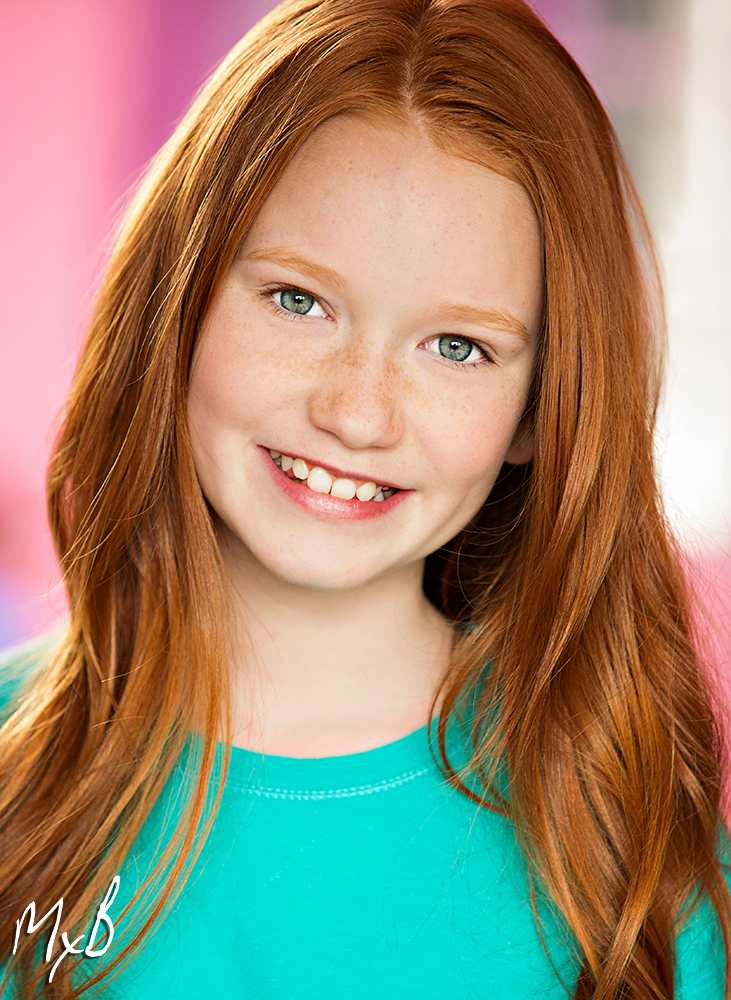 _B0C1251_WEB_Crop_LosAngeles_Kids_Actor_Headshots