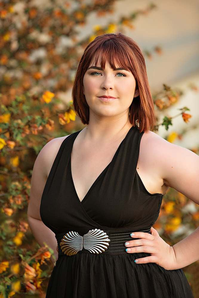 _X4C6353Thousand_Oaks_Senior_Pictures_HayleySenior_Pictures_ThousandOaks